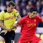 Bóng đá - Y.Boys–Liverpool: Ngoài sức tưởng tượng