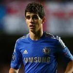 Bóng đá - Oscar: Số 10 đích thực của Chelsea