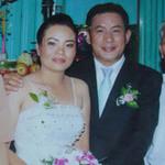 Tin tức trong ngày - Lấy chồng ngoại quốc: Vỡ mộng giàu sang