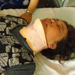 An ninh Xã hội - Trả tự do cho 2 cha con bị tố đánh mẹ gãy cổ