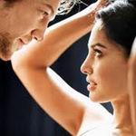 Sức khỏe đời sống - Vì sao phụ nữ sống lâu hơn nam giới?