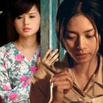 Hậu trường phim - Những gái quê đẹp nhất màn ảnh Việt