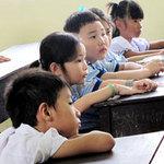 Giáo dục - du học - Cho con đi học sớm: Cứ tưởng là hay