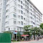 Tài chính - Bất động sản - Lúng túng quản lý quỹ bảo trì chung cư