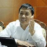 Giáo dục - du học - Việt Nam đã mấy lần đổi mới giáo dục?
