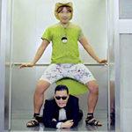 Ca nhạc - MTV - Điệu nhảy Gangnam Style đảo điên giới trẻ