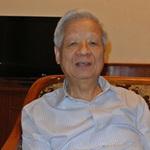 Tin tức trong ngày - Ông Trần Xuân Giá bác tin mình bị khởi tố