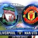 Bóng đá - Liverpool tiếp MU: Địa ngục Anfield