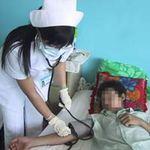 Sức khỏe đời sống - Bệnh sốt xuất huyết: Dễ chết do chủ quan!