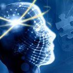 Tin tức trong ngày - Đã tìm ra cách xóa trí nhớ con người