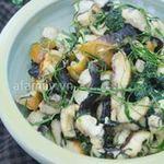 Ẩm thực - Lươn xào lá lốt ngon - bổ - dễ làm
