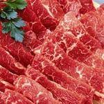 Sức khỏe đời sống - 6 bệnh dễ mắc do ăn nhiều thịt