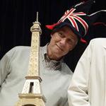 Tin tức trong ngày - 10 phát minh điên rồ nhận giải Ig Nobel