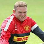 Bóng đá - HOT: Rooney bỏ lỡ trận gặp Liverpool