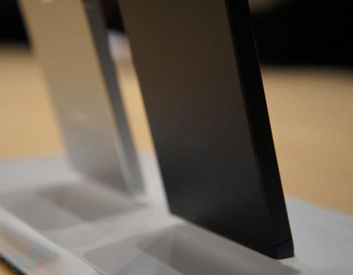 iPhone 5 bắt đầu phân phối tại Việt Nam - 8