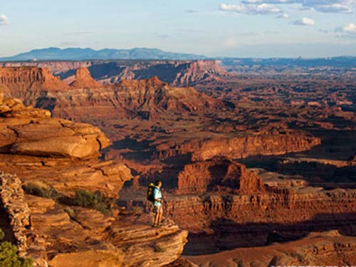 Thám hiểm những vùng đất hoang vu nhất thế giới - 7