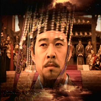 Tái hiện cuộc đời của Tần Thủy Hoàng