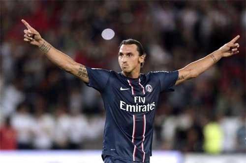 Bastia – PSG: Trận chiến không cân sức - 1