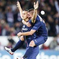 Bastia – PSG: Trận chiến không cân sức