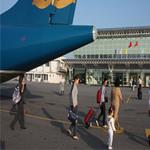 Thị trường - Tiêu dùng - Mời tư nhân đầu tư sân bay