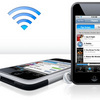 Quản lý lưu lượng internet trên iPhone