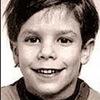 Sự mất tích của cậu bé 6 tuổi (Kỳ 4)