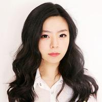 Trang điểm xinh như dân công sở Hàn