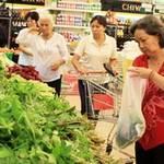 Thị trường - Tiêu dùng - Nơm nớp lo tăng giá cuối năm