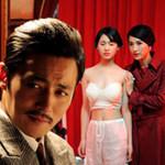 Phim - Phim mới Jang Dong Gun ngập cảnh nóng