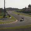 Lch thi u F1: Japanese GP 2012
