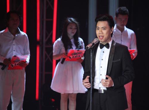 """Hương Tràm khiến khán giả """"phát cuồng"""" - 8"""