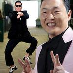 Ca nhạc - MTV - Tiết lộ về cha đẻ của Gangnam Style