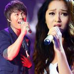 Ca nhạc - MTV - Vỡ mộng với thí sinh The Voice
