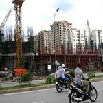 Tài chính - Bất động sản - Thị trường BĐS: Đáy khủng hoảng?