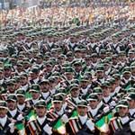Tin tức trong ngày - Iran dọa châm ngòi thế chiến thứ III