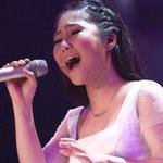Ca nhạc - MTV - Hương Tràm: Đừng sánh em với Hương Hồ