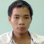 Tin Đà Nẵng - 50 ngày truy tìm chủ nhân website quahe.us