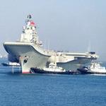 Tin tức trong ngày - Tàu sân bay TQ được đề xuất đặt tên Điếu Ngư