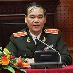 Tin tức trong ngày - Tướng Nhanh: Hàng trăm cú điện thoại mỗi ngày