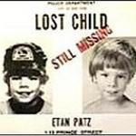 Sự mất tích của cậu bé 6 tuổi (Kỳ 5)