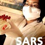 Sức khỏe đời sống - Phát hiện phiên bản mới của virus gây bệnh SARS