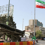 Tin tức trong ngày - Iran ra mắt máy bay không người lái