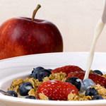 """Sức khỏe đời sống - 7 """"lỗi"""" ăn sáng có hại cho sức khỏe"""
