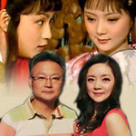 Phim - Dàn sao Hồng lâu mộng tái ngộ