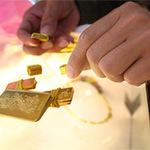 Tài chính - Bất động sản - Lại xôn xao vì vàng giả