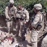 Tin tức trong ngày - Mỹ xử vụ binh sỹ tiểu tiện lên xác phiến quân