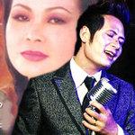 Ca nhạc - MTV - Khánh Ly, Bằng Kiều được hát tại VN