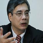 Tài chính - Bất động sản - Bước ngoặt nào cho kinh tế Việt Nam?