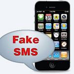 Công nghệ thông tin - Cảnh giác với chiêu lừa đảo bằng SMS trên iPhone