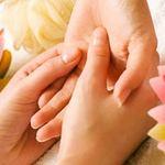 Sức khỏe đời sống - Bắt bệnh qua dấu hiệu lạ trên cơ thể